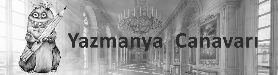 YazmanyaC